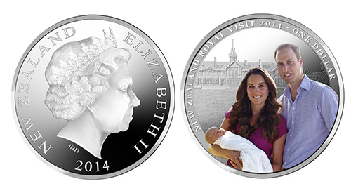 2014-royal-visit---coin