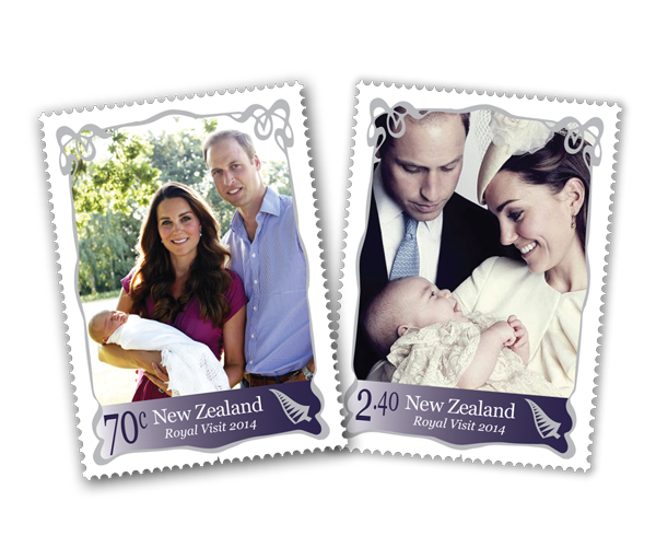 Royal-Visit_Stamps-Set_Prod_0