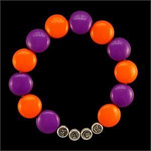 EACH Supporter's Bracelet