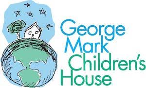 GMCH Logo
