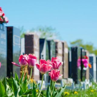 3-companion-memorials-adrian-mi-adrian-monuments-0-0