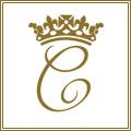 duchessofcamrbidge (1)