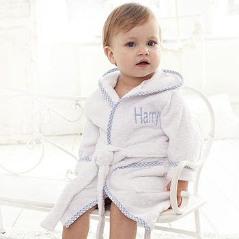 normal_personalised-baby-dressing-gown-1