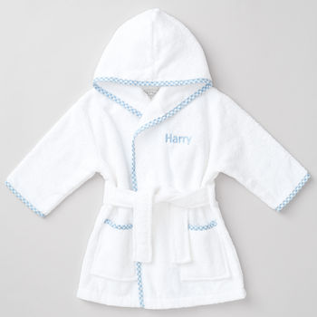 normal_personalised-baby-dressing-gown