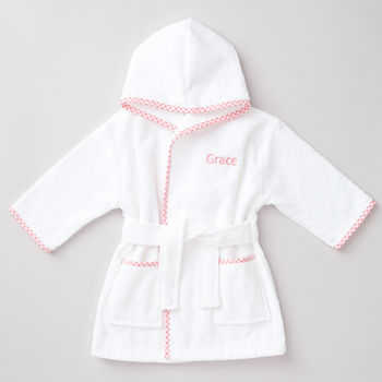 normal_personalised-cotton-baby-girls-robe-1