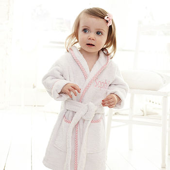 normal_personalised-cotton-baby-girls-robe
