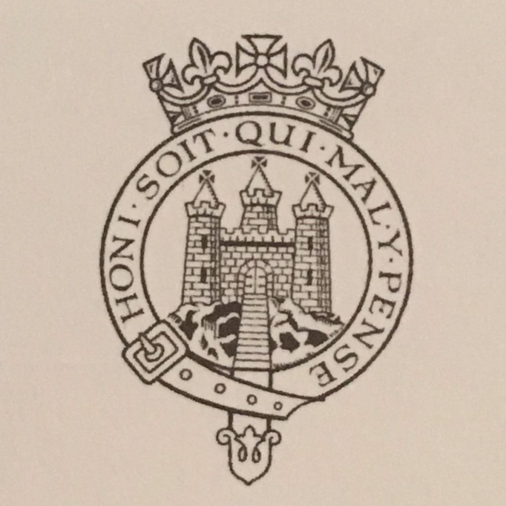 The Duke of Edinburgh Replies to 95th Birthday Wishes
