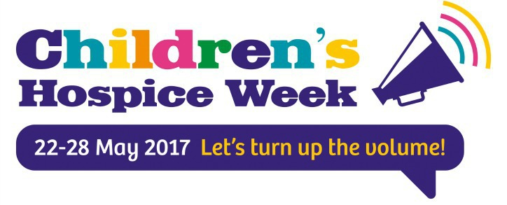 Children's Hospice Week :  A Royal Message of Support
