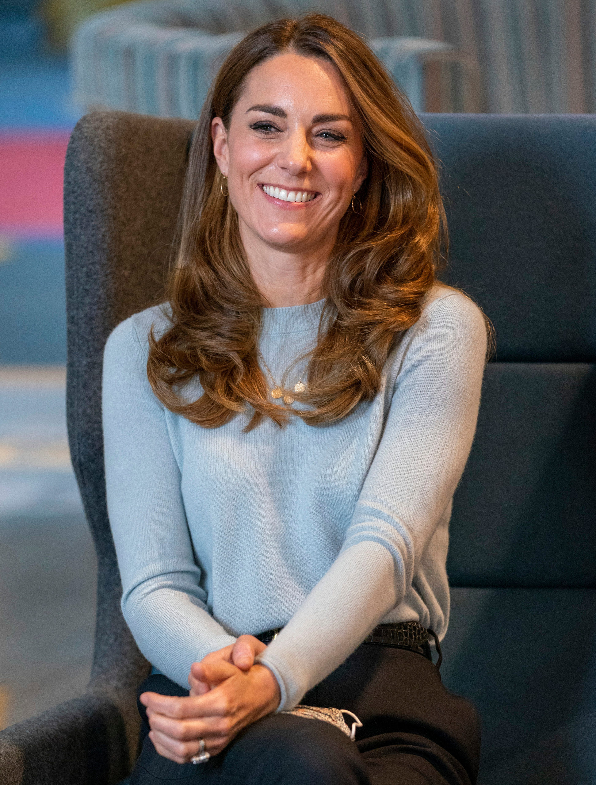 The Duchess of Cambridge: My Favorite Looks